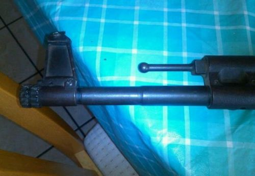 MP44 on Ebay