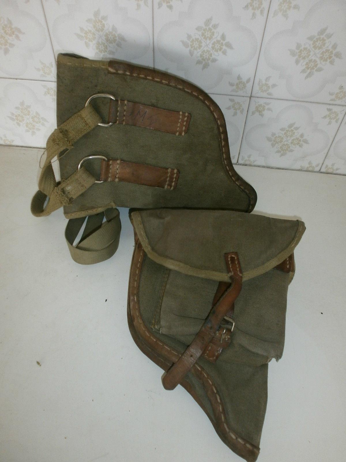 east german grenade pouch