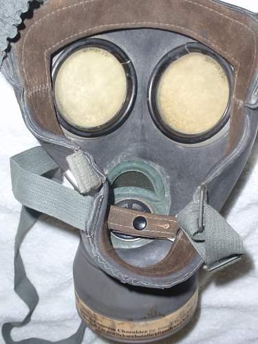 Click image for larger version.  Name:German Gasmask 1939 inside.jpg Views:400 Size:220.1 KB ID:718280