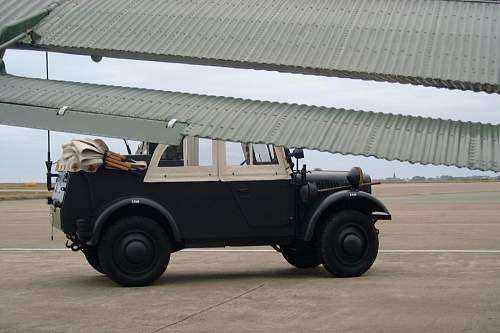 Click image for larger version.  Name:stoewer and ju52 15.jpg Views:90 Size:86.4 KB ID:722339