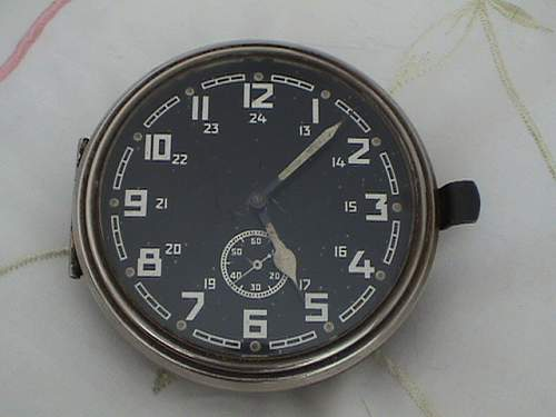 Click image for larger version.  Name:heer clock 001.jpg Views:50 Size:141.8 KB ID:7225