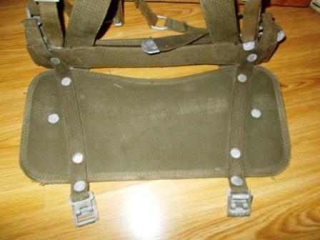 Name:  German Pack Frame 004fb.jpg Views: 92 Size:  76.6 KB