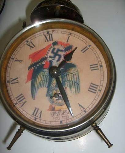 Click image for larger version.  Name:Clock.jpg Views:427 Size:138.3 KB ID:730762