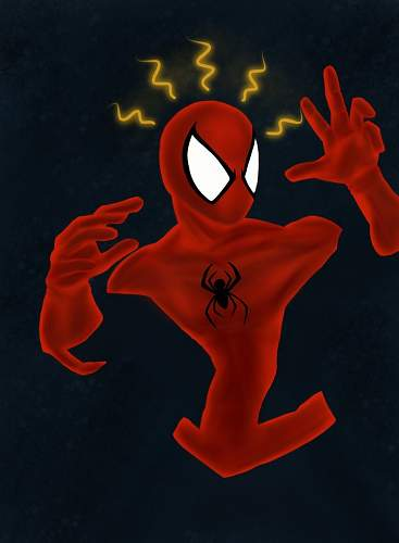 Click image for larger version.  Name:spidey_senses_tingling_by_badoan-d7doiki.jpg Views:144 Size:65.9 KB ID:730771