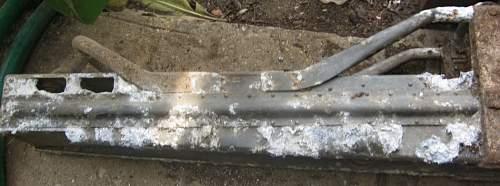Help identify the device???