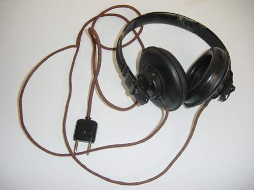 Click image for larger version.  Name:Panzer headset..jpg Views:1451 Size:132.4 KB ID:73281