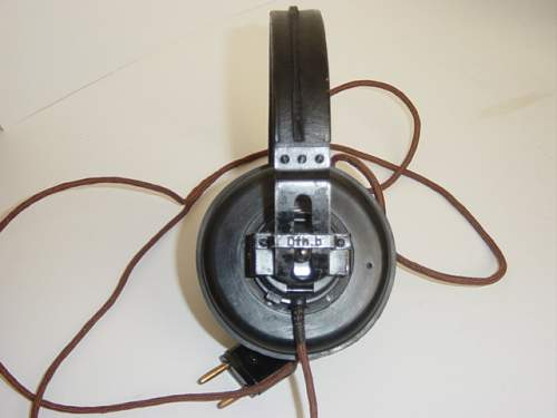 Click image for larger version.  Name:Panzer headset markings..jpg Views:623 Size:130.5 KB ID:73282
