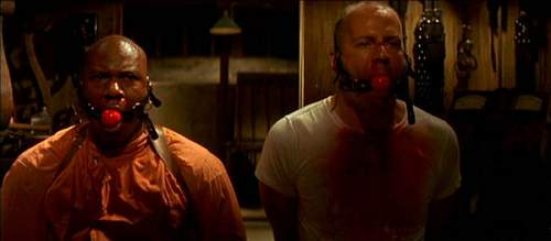 Click image for larger version.  Name:pulp-fiction.jpg Views:23 Size:26.6 KB ID:739285