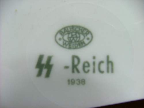 Click image for larger version.  Name:SS-REICH ORIGINAL PLATE..jpg Views:142 Size:42.8 KB ID:740849