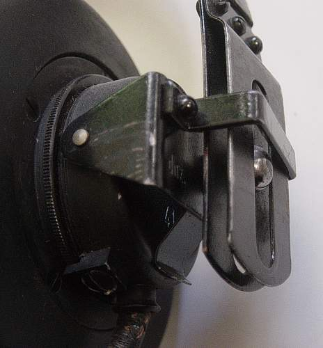 Click image for larger version.  Name:Headphones 006.jpg Views:498 Size:207.3 KB ID:74167