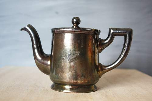 Click image for larger version.  Name:tea spot 2.jpg Views:157 Size:149.6 KB ID:741897