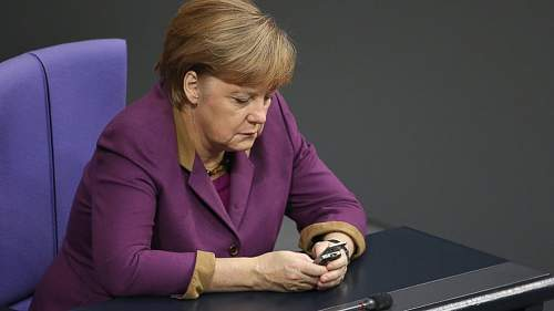 Click image for larger version.  Name:GTY_Angela_Merkel.jpg Views:129 Size:48.0 KB ID:750345