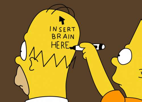Click image for larger version.  Name:InsertBrainHere_Homer Simpson.jpg Views:1381 Size:21.0 KB ID:752588