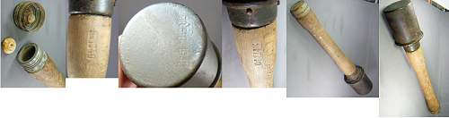 Click image for larger version.  Name:grenade (1).jpg Views:134 Size:183.4 KB ID:759303