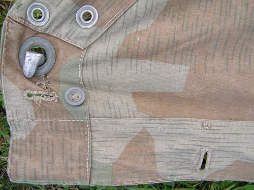 Click image for larger version.  Name:field repair zelt (9).jpg Views:22 Size:221.8 KB ID:762580
