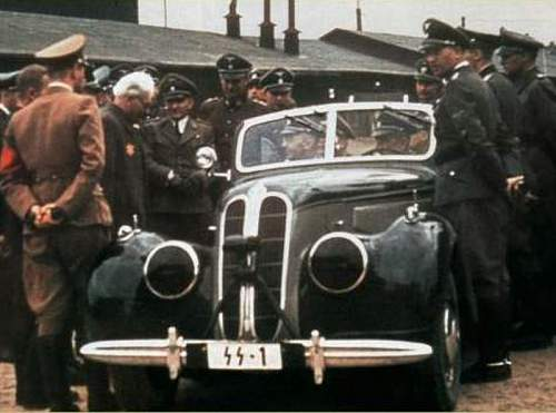 Click image for larger version.  Name:Himmler_2.JPG Views:493 Size:152.3 KB ID:762674