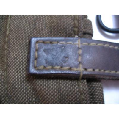 MP40 pouches