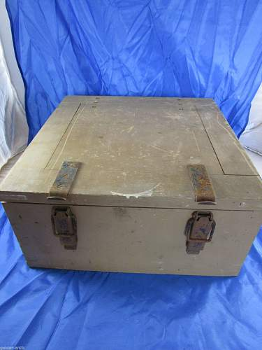 Click image for larger version.  Name:Strange ammo box1.jpg Views:35 Size:133.6 KB ID:766594
