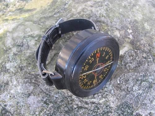 Luftwaffiling Around - 295 Model Goggles & Helmet - Pilot Stuff