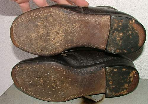 Click image for larger version.  Name:HJ Schuhe1.jpg Views:96 Size:78.3 KB ID:76737