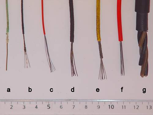 Click image for larger version.  Name:Ff cable.jpg Views:532 Size:59.3 KB ID:783131