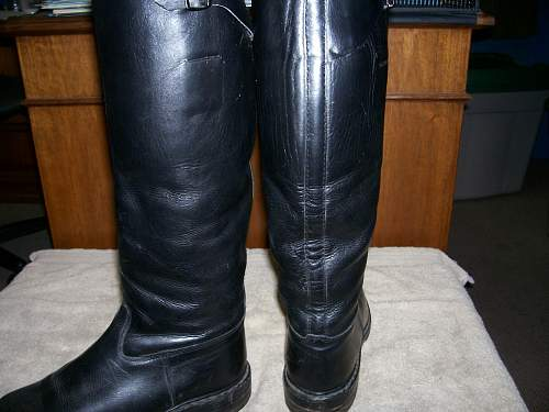 Click image for larger version.  Name:Boots 004.jpg Views:44 Size:180.9 KB ID:786259