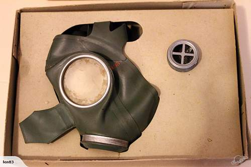 Click image for larger version.  Name:gas mask.jpg Views:66 Size:62.8 KB ID:786376