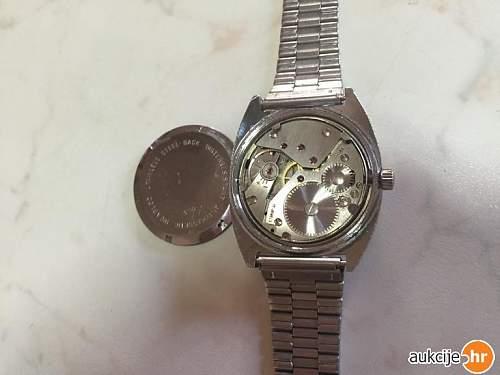 Watch? (Again)