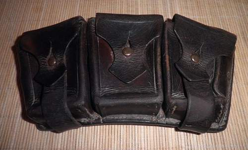 Click image for larger version.  Name:pouch 1.jpg Views:13 Size:127.7 KB ID:795250