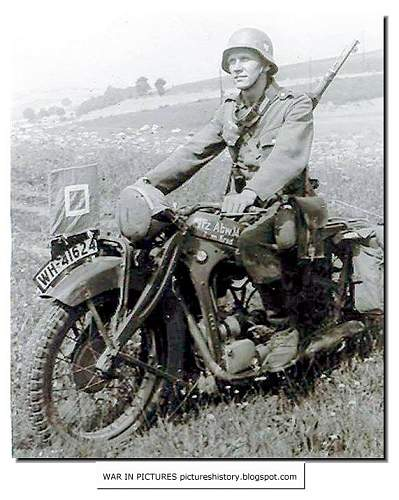 Click image for larger version.  Name:wehrmacht-german-soldiers-rare-pictures-unseen-images-ww2-german-motorcycles-001.jpg Views:92 Size:74.4 KB ID:809574