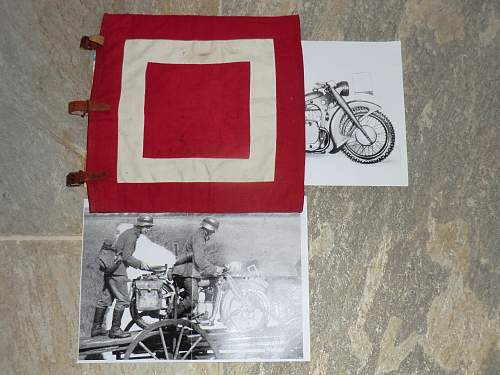 Click image for larger version.  Name:MOTORCYCLE MANOUVERS PENNANT 2.jpg Views:16 Size:221.6 KB ID:810607