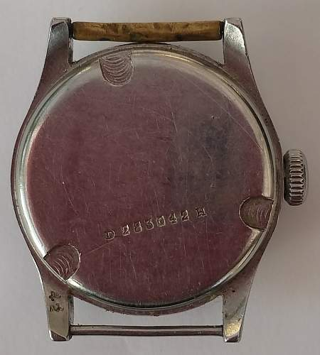 Click image for larger version.  Name:Armbanduhr Tritona AS 1130 with DH serial number..jpg Views:189 Size:191.1 KB ID:817842