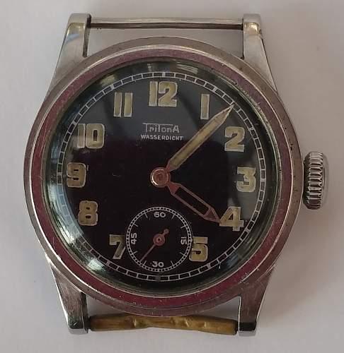 Click image for larger version.  Name:Armbanduhr Tritona AS 1130.jpg Views:500 Size:187.8 KB ID:817843