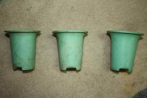 Click image for larger version.  Name:green cups 007.jpg Views:255 Size:107.0 KB ID:820477