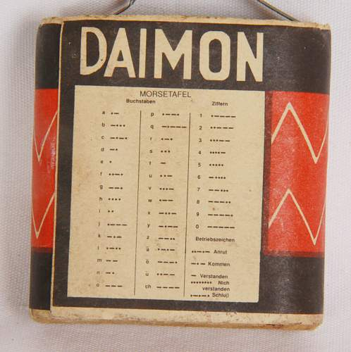 Click image for larger version.  Name:Damion battery 3.jpg Views:59 Size:120.1 KB ID:825518