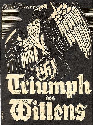 Name:  de-triumph-des-willens.jpg Views: 215 Size:  64.1 KB