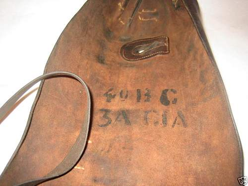 Click image for larger version.  Name:K-98, MAUSER, BREECH COVER 2.jpg Views:219 Size:52.1 KB ID:84712