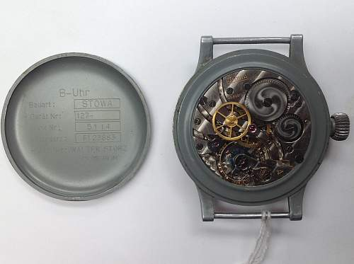 Click image for larger version.  Name:Stowa Luftwaffe watch 2.jpg Views:500 Size:187.9 KB ID:851858