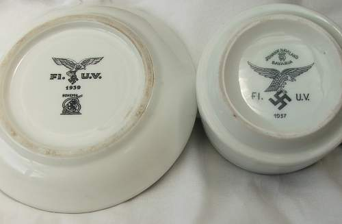 Click image for larger version.  Name:Luftwaffe cup and saucer 005.jpg Views:154 Size:146.2 KB ID:858422