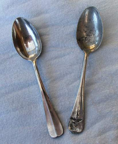 Click image for larger version.  Name:Luftwaffe tea spoons 001.jpg Views:59 Size:207.3 KB ID:858423