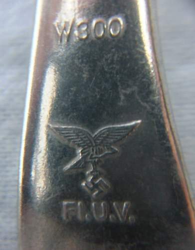 Click image for larger version.  Name:Luftwaffe tea spoons 004.jpg Views:28 Size:131.9 KB ID:858426