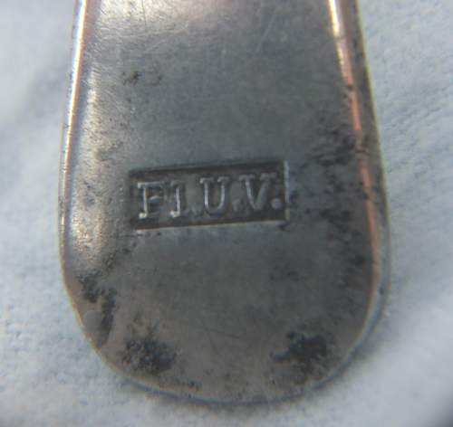 Click image for larger version.  Name:Luftwaffe tea spoons 005.jpg Views:37 Size:113.4 KB ID:858427
