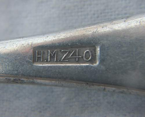 Click image for larger version.  Name:Luftwaffe tea spoons 007.jpg Views:29 Size:121.8 KB ID:858429