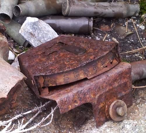 Please identify this item