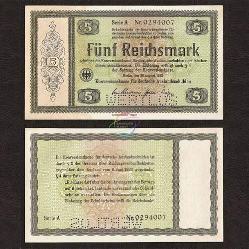 Click image for larger version.  Name:germany_1933_5_reichsmark_genuine_banknote_paper_money_1438001004_6284fadd.jpg Views:66 Size:113.9 KB ID:873976