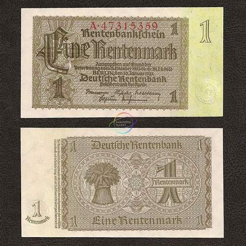 Click image for larger version.  Name:unc_germany_1937_1_mark_banknote_paper_money_1427507654_2a31ec52.jpg Views:54 Size:119.6 KB ID:873977