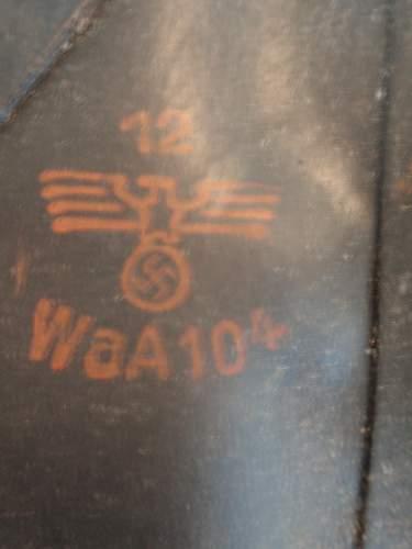 Click image for larger version.  Name:Die Deutsche Volksgasmaske VM 40_12_M.jpg Views:39 Size:89.4 KB ID:874406