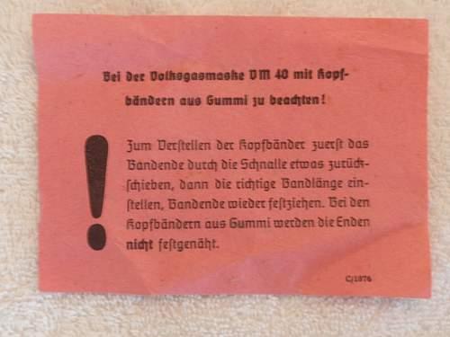 Click image for larger version.  Name:Die Deutsche Volksgasmaske VM 40_20_M.jpg Views:28 Size:111.2 KB ID:874409