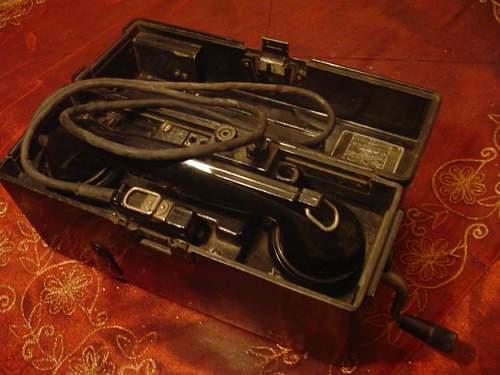 Click image for larger version.  Name:52783692_1-Imagens-de-Telefone-antigo-Militar-de-campo-de-batalha-II-Guerra-Mundial.jpg Views:295 Size:42.4 KB ID:88182