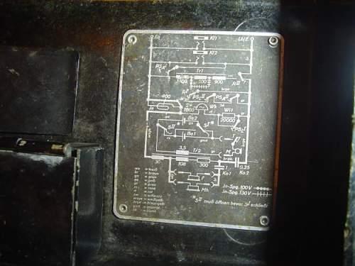 Click image for larger version.  Name:52783692_4-Telefone-antigo-Militar-de-campo-de-batalha-II-Guerra-Mundial-Compra-Venda.jpg Views:142 Size:42.2 KB ID:88185